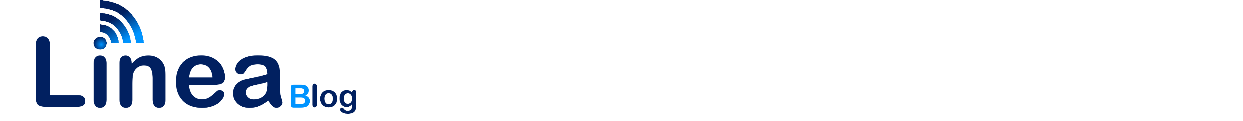 Línea S.A.S. Blog Logo